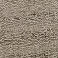 Adobe Decorator Fabric by Ralph Lauren