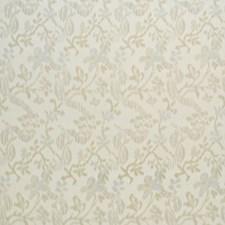 Dove Decorator Fabric by Ralph Lauren