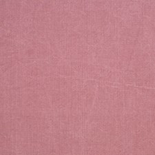 Red Earth Decorator Fabric by Ralph Lauren