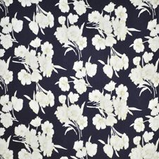 Resort Navy Decorator Fabric by Ralph Lauren