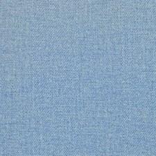 Sky Decorator Fabric by Ralph Lauren
