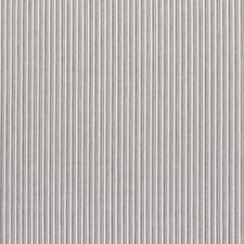Ecru/Nutmeg Decorator Fabric by Ralph Lauren