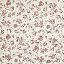 Bittersweet Decorator Fabric by Ralph Lauren