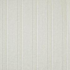 Seagull Decorator Fabric by Ralph Lauren