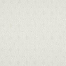 Ivory Decorator Fabric by Ralph Lauren