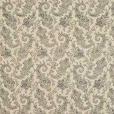 Dune Decorator Fabric by Ralph Lauren
