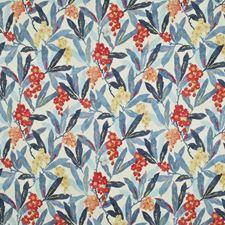 Americana Decorator Fabric by Ralph Lauren
