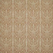 Pecan Decorator Fabric by Ralph Lauren