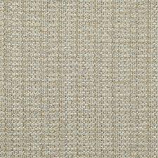 Moonlight Decorator Fabric by Ralph Lauren