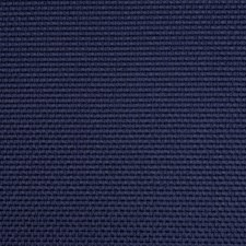 Navy Decorator Fabric by Ralph Lauren