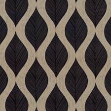Ebony Decorator Fabric by Kasmir