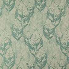 Tidal Pool Decorator Fabric by RM Coco