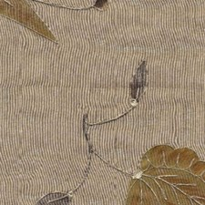 Woodland Decorator Fabric by RM Coco