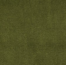 Jadeite Solid Decorator Fabric by Pindler