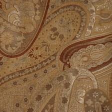 Coriander Decorator Fabric by RM Coco