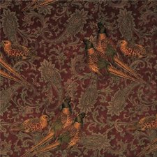 Port Decorator Fabric by Ralph Lauren