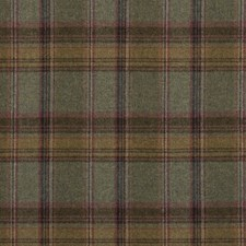 Shetland Decorator Fabric by Ralph Lauren