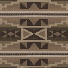Riverbed Decorator Fabric by Ralph Lauren