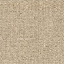 Papyrus Decorator Fabric by Ralph Lauren