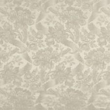 Metallic Linen Decorator Fabric by Ralph Lauren