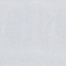 Dream Decorator Fabric by Ralph Lauren