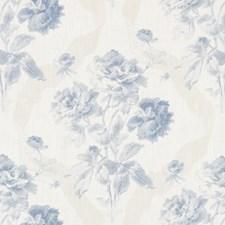 Cloud Decorator Fabric by Ralph Lauren