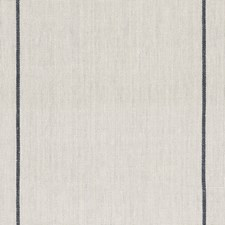 Jet Decorator Fabric by Ralph Lauren
