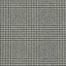 Black/White Decorator Fabric by Ralph Lauren