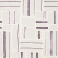 Lavender Decorator Fabric by Ralph Lauren