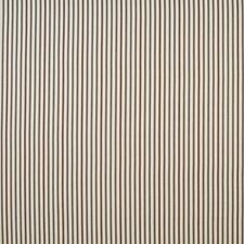 Candlewick Decorator Fabric by Ralph Lauren