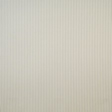 Vintage White Decorator Fabric by Ralph Lauren