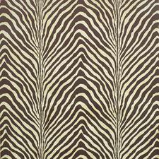Chestnut Decorator Fabric by Ralph Lauren