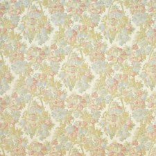 Summer Orchard Decorator Fabric by Ralph Lauren