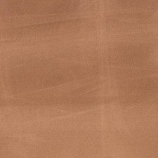 Brown/Orange/Rust Traditional Decorator Fabric by JF