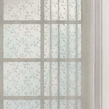 Snow White Decorator Fabric by Robert Allen
