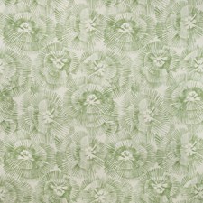 Leaf Contemporary Decorator Fabric by Kravet