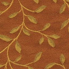 Yam Decorator Fabric by RM Coco