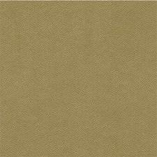 Gold Animal Skins Decorator Fabric by Kravet