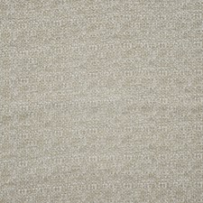 Alpaca Decorator Fabric by Maxwell