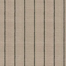 Flint Decorator Fabric by Kravet