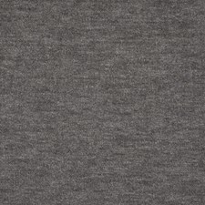 Grey Decorator Fabric by RM Coco
