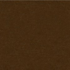 Cocoa Solids Decorator Fabric by Kravet