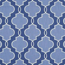 Sapphire Decorator Fabric by Kasmir
