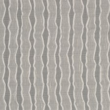 Cloud Decorator Fabric by RM Coco