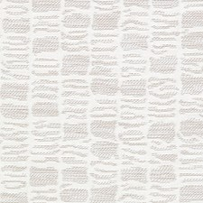 Winter White Decorator Fabric by Scalamandre
