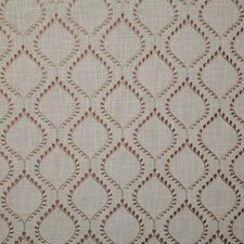 Arroyo Decorator Fabric by Pindler