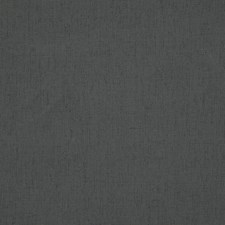 Grey/Silver Traditional Decorator Fabric by JF