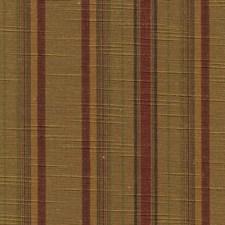 Hearth Decorator Fabric by RM Coco