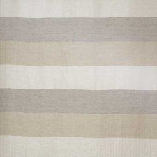 Sandalwood Stripe Decorator Fabric by Pindler