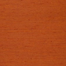 Apricot Decorator Fabric by RM Coco